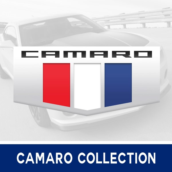 Camaro Collection