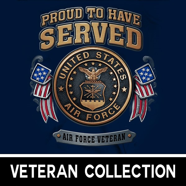Veterans Collection