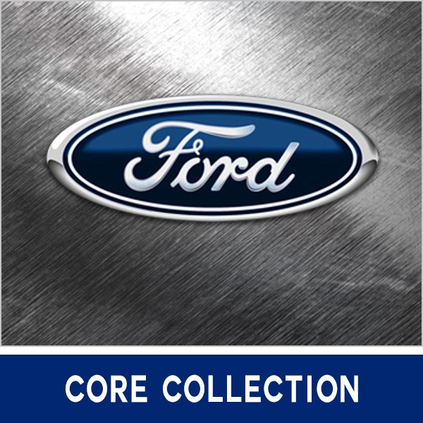Ford Classic Collection